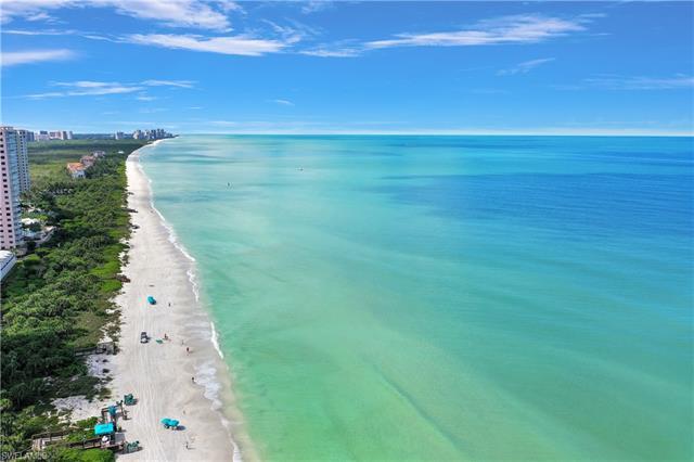 8665 Bay Colony Dr 702, Naples, FL 34108