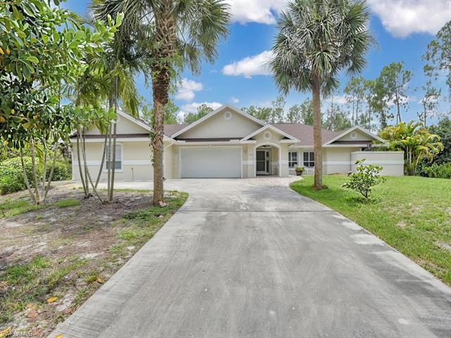 4532 7th Ave Nw, Naples, FL 34119