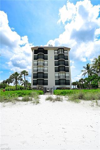 10633 Gulf Shore Dr 5s, Naples, FL 34108