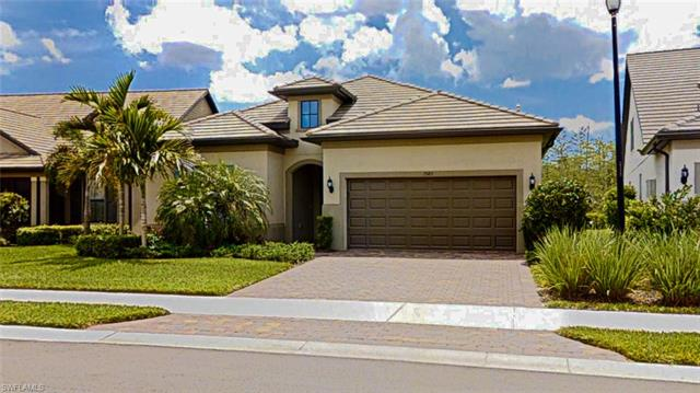 7589 Blackberry Dr W, Naples, FL 34114
