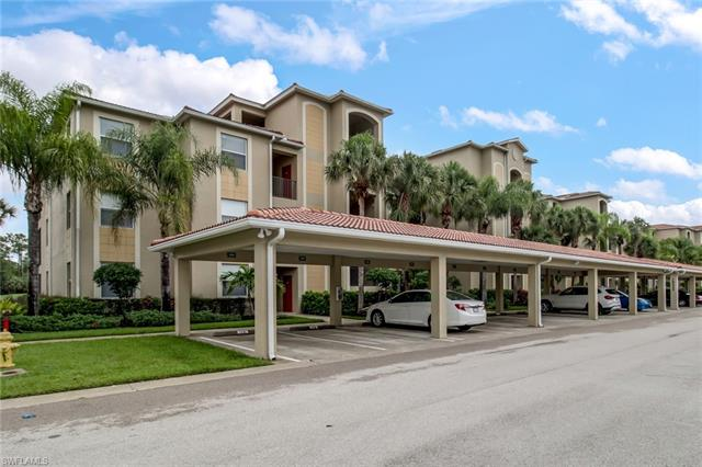 10333 Heritage Bay Blvd 1733, Naples, FL 34120