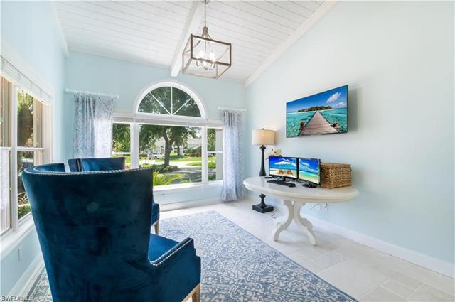 16667 Bobcat Ct, Fort Myers, FL 33908
