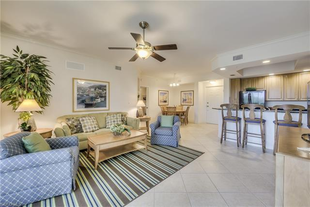 3901 Kens Way 3307, Bonita Springs, FL 34134