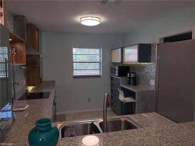 9395 Pennsylvania Ave 42, Bonita Springs, FL 34135