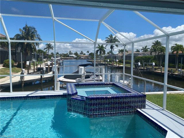 101 Greenview St, Marco Island, FL 34145