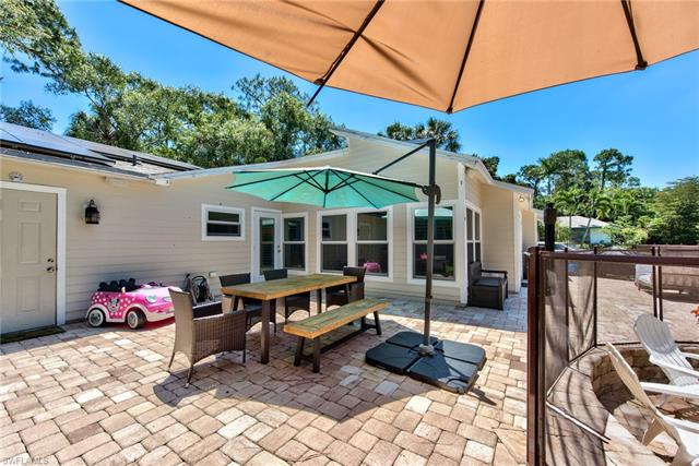 15650 Red Fox Run, Fort Myers, FL 33912