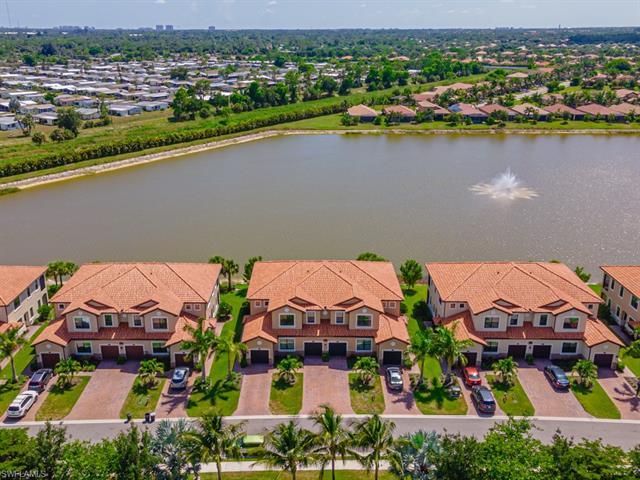 26213 Palace Ln 201, Bonita Springs, FL 34135