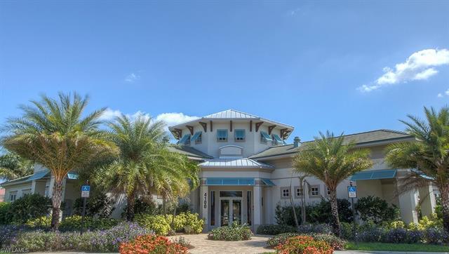 3120 Royal Gardens Ave, Fort Myers, FL 33916