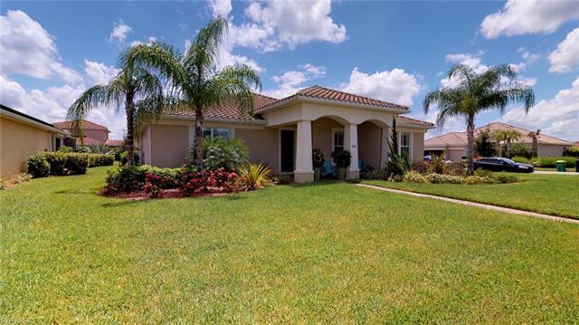 4968 Hemingway Ter, Ave Maria, FL 34142