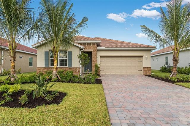 3600 Avenida Del Vera, North Fort Myers, FL 33917