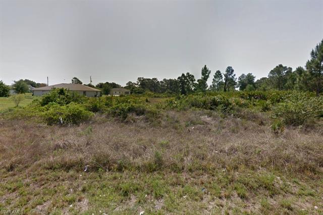 741/743 Jack Ave S, Lehigh Acres, FL 33973