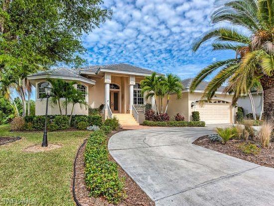 5641 Harborage Dr, Fort Myers, FL 33908