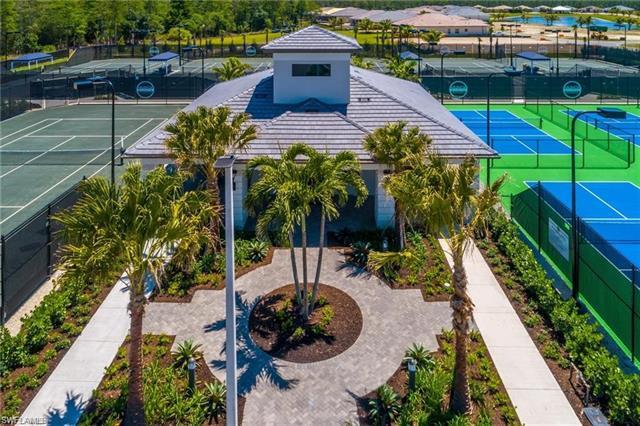 28705 Montecristo Loop, Bonita Springs, FL 34135