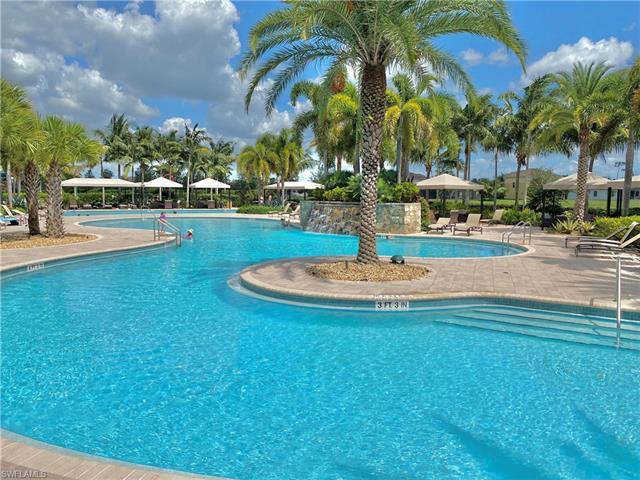 2998 Cinnamon Bay Cir, Naples, FL 34119