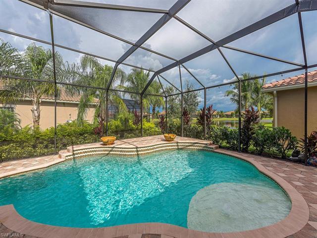 3138 Saginaw Bay Dr, Naples, FL 34119