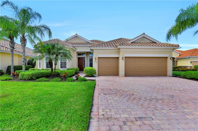 9172 Flint Ct, Naples, FL 34120