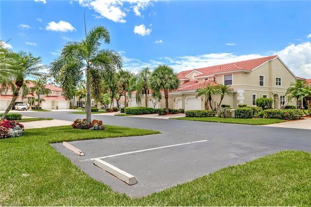 963 Hingham Way 102, Naples, FL 34104