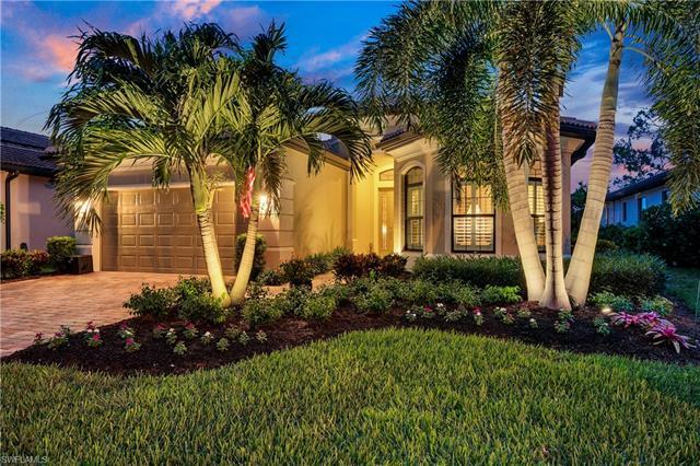 28568 San Amaro Dr, Bonita Springs, FL 34135
