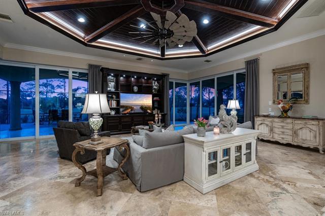 6511 Highcroft Dr, Naples, FL 34119