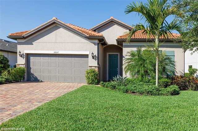14227 Arrow Point Ct, Estero, FL 33928