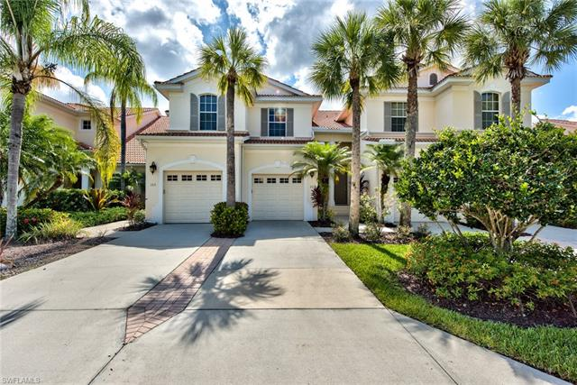 4660 Winged Foot Ct 203, Naples, FL 34112
