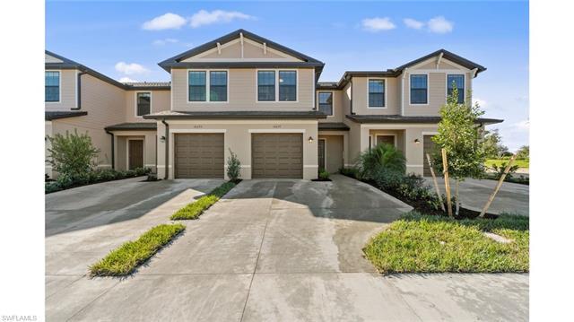 14287 Oviedo Pl, Fort Myers, FL 33905