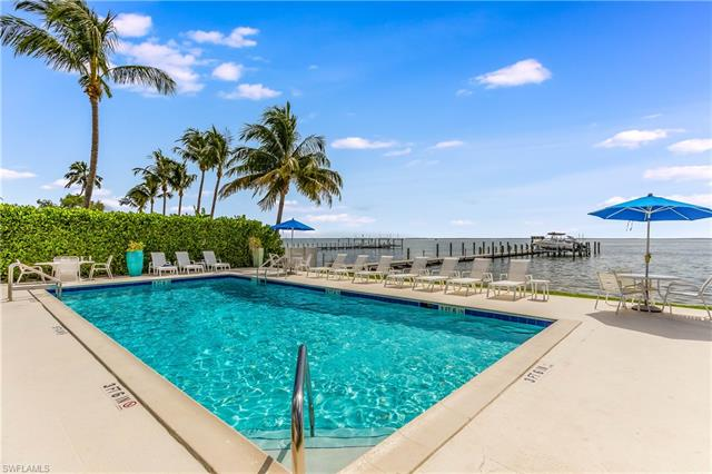 11410 Old Lodge Ln 2b, Captiva, FL 33924