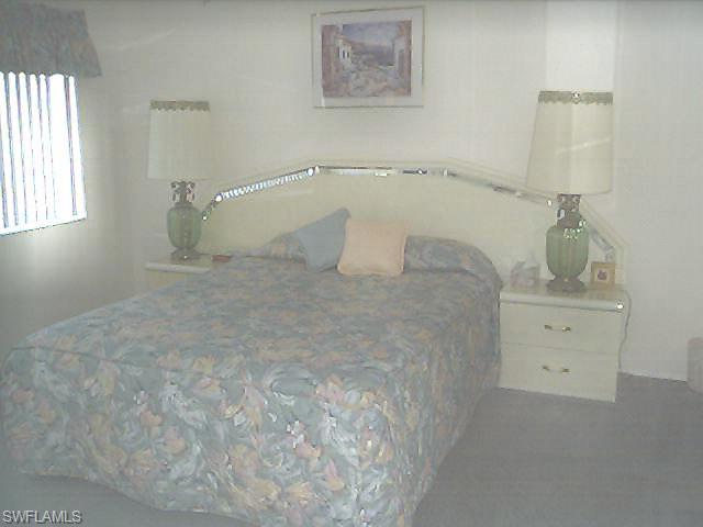 234 Pebble Beach Blvd 305, Naples, FL 34113