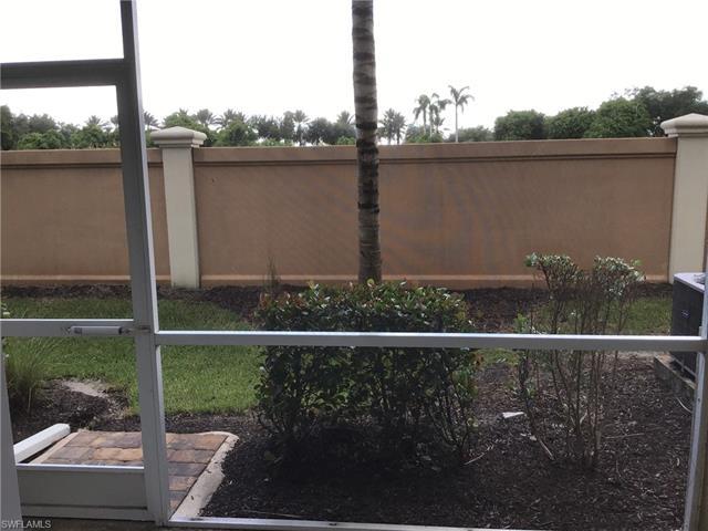 28004 Sosta Ln 1, Bonita Springs, FL 34135