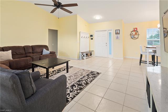 260 Columbus Way, Marco Island, FL 34145