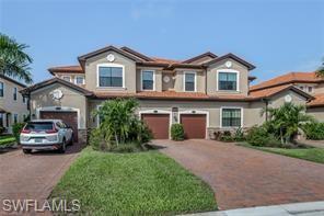 11313 Monte Carlo Blvd 102, Bonita Springs, FL 34135