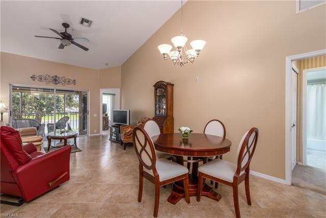 13010 Amberley Ct 208, Bonita Springs, FL 34135