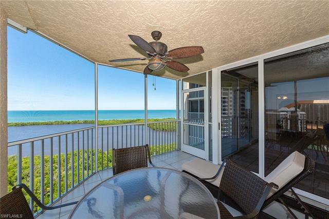 5550 Heron Point Dr 1802, Naples, FL 34108