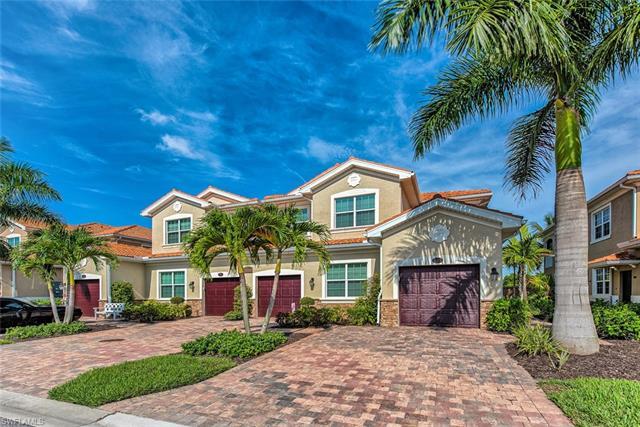 28008 Sosta Ln 4, Bonita Springs, FL 34135