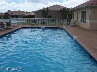 7827 Regal Heron Cir 306, Naples, FL 34104
