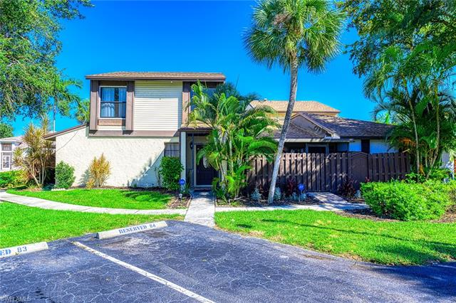 4261 22nd Ave Sw 84, Naples, FL 34116