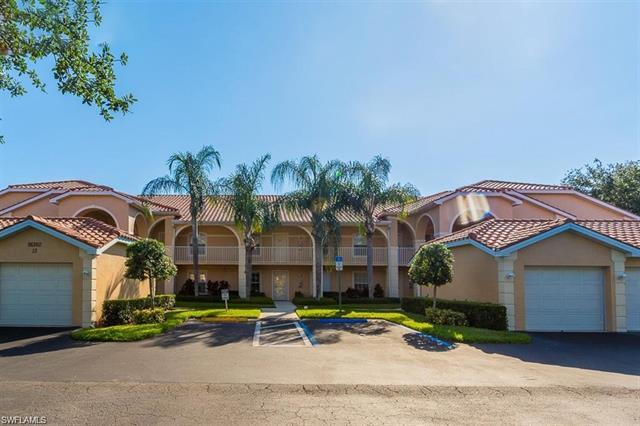 26760 Rosewood Pointe Ln 203, Bonita Springs, FL 34135