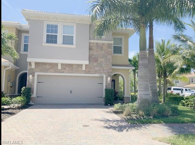 10803 Alvara Way, Bonita Springs, FL 34135