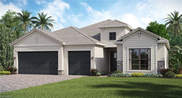 11860 Boxelder Way, Fort Myers, FL 33913