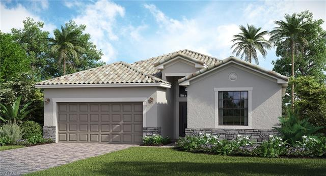 11888 Arbor Trace Dr, Fort Myers, FL 33913