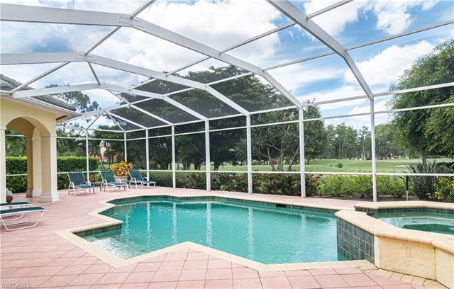 4602 Pond Apple Dr N, Naples, FL 34119