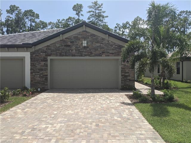 9200 Glenforest Dr, Naples, FL 34120