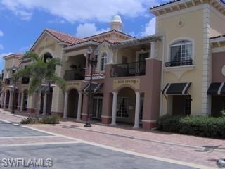 10009 Villagio Gardens Ln 206, Estero, FL 33928
