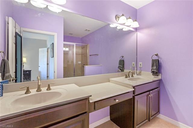 8540 Violeta St 102, Estero, FL 34135