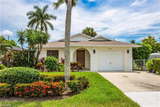 630 95th Ave N, Naples, FL 34108