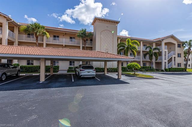 7822 Great Heron Way 103, Naples, FL 34104