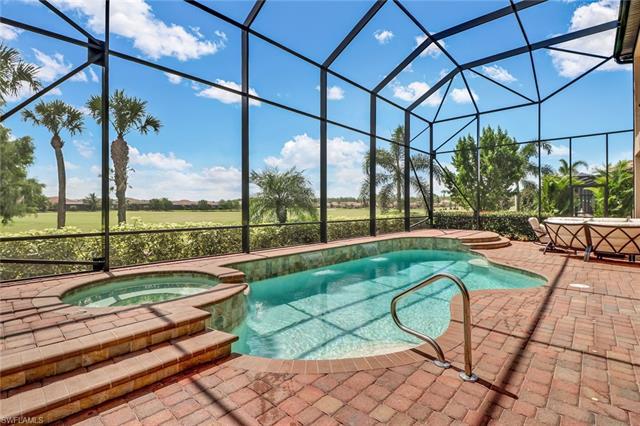 28647 Lisburn Ct, Bonita Springs, FL 34135