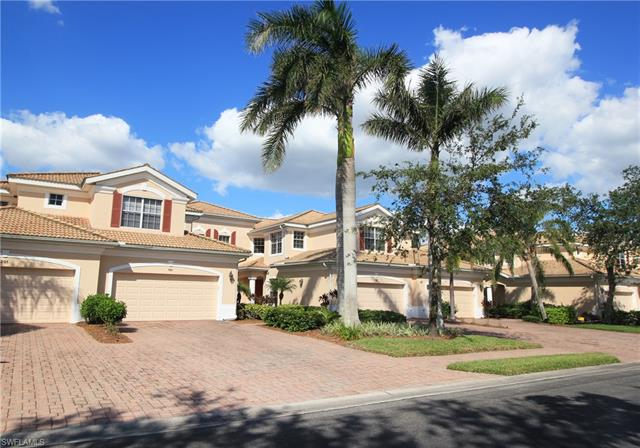 12811 Carrington Cir 1-101, Naples, FL 34105