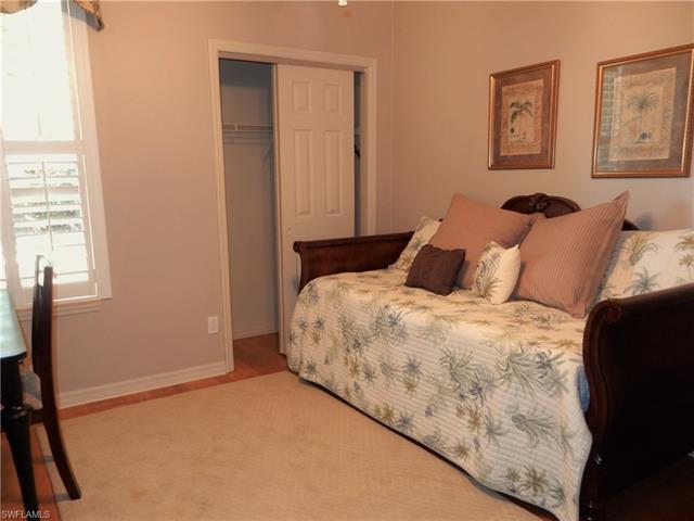 24700 Lakemont Cove Ln 103, Bonita Springs, FL 34134