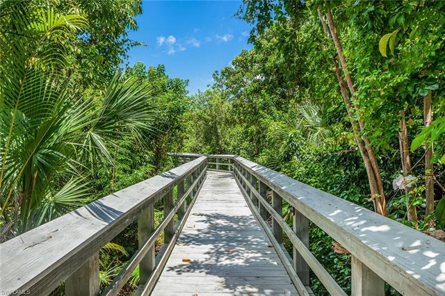 5601 Turtle Bay Dr 1903, Naples, FL 34108